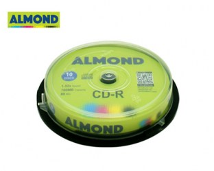 almond-cdr-10