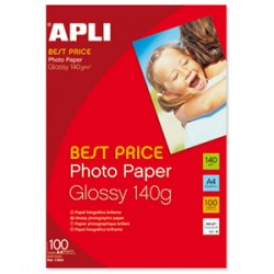 apli-laser-paper-glossy-double-sided-140gsm-a4