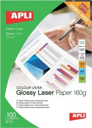apli-laser-paper-glossy-double-sided-160gsm-a4