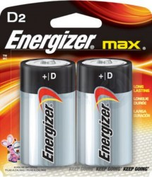 energizer_mpataria_d