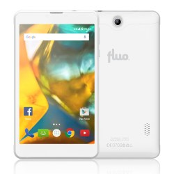fluo-tablet