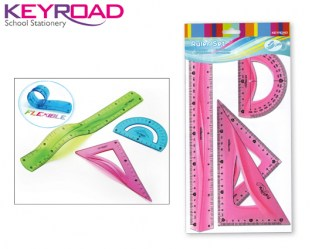 keyroad_set_flex