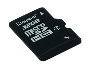 kingston_32gb