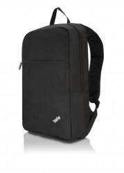 lenovo-backpack-15.6