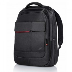 lenovo_backpack