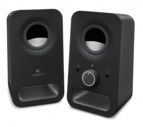 logitech_speakers5