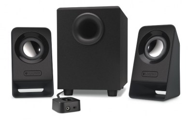 logitech_speakers77