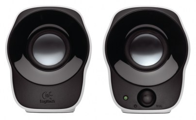logitech_speakers7