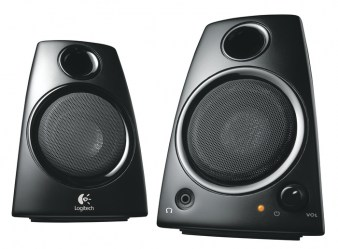 logitech_speakers8