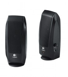 logitech_speakers