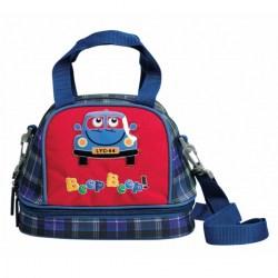 db9a210d33d Σχολικές Τσάντες | Σχολικά Πάπυρος Το προϊόν δεν υπάρχει.
