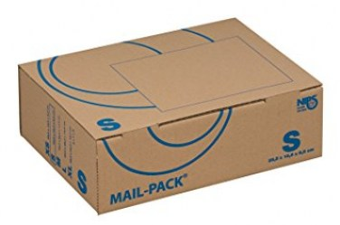 mail_packs