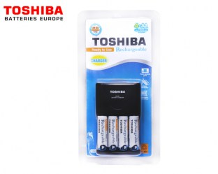 toshiba_fortistis_4_thesevn
