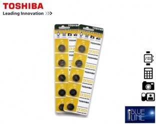 toshiba_mpataries_lithiou_cr2025