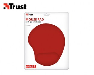 ednet_mouse_pad
